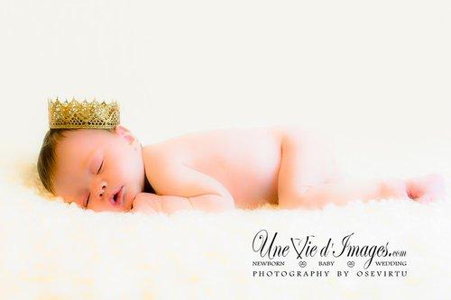Photographe mariage - HMB - Une vie d'images - photo 15