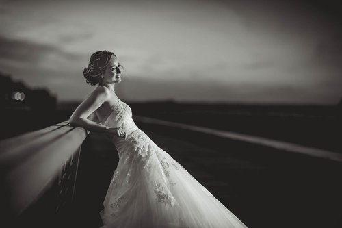 Photographe mariage - Photo, vidéo & graphisme - photo 16