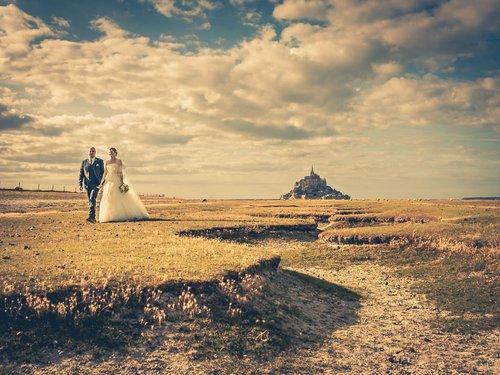 Photographe mariage - Photo, vidéo & graphisme - photo 5