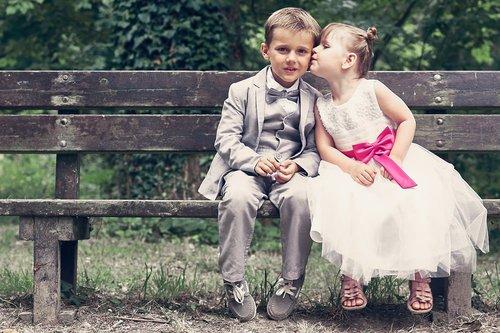 Photographe mariage - Photo, vidéo & graphisme - photo 25