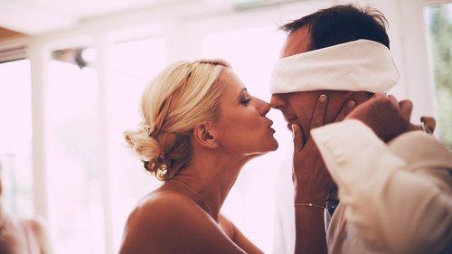 Photographe mariage - Photo, vidéo & graphisme - photo 30