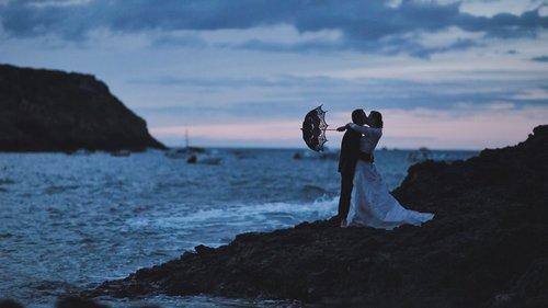 Photographe mariage - Photo, vidéo & graphisme - photo 39