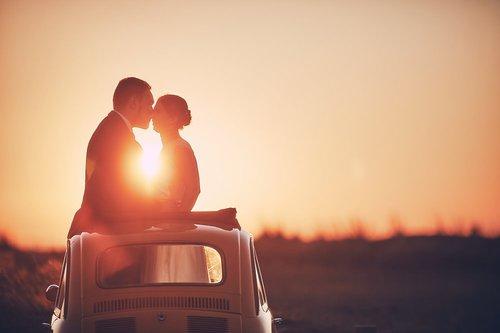 Photographe mariage - Photo, vidéo & graphisme - photo 3