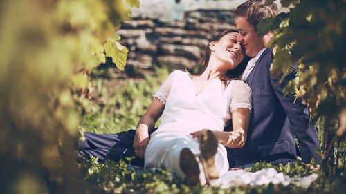Photographe mariage - Photo, vidéo & graphisme - photo 38