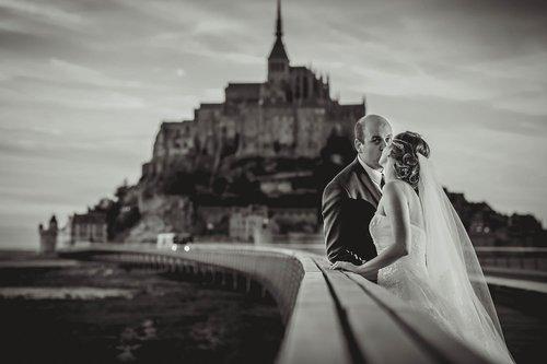 Photographe mariage - Photo, vidéo & graphisme - photo 13