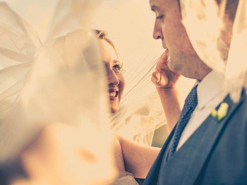 Photographe mariage - Photo, vidéo & graphisme - photo 7