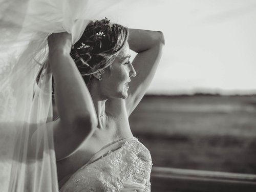 Photographe mariage - Photo, vidéo & graphisme - photo 9