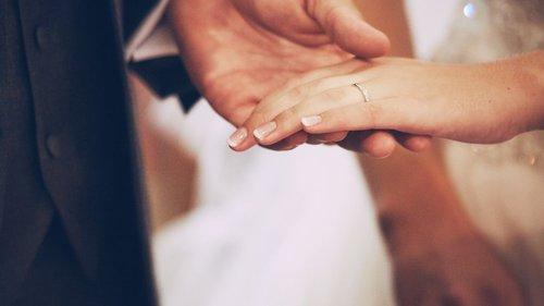 Photographe mariage - Photo, vidéo & graphisme - photo 29