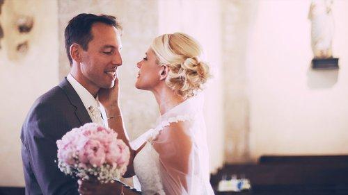 Photographe mariage - Photo, vidéo & graphisme - photo 31