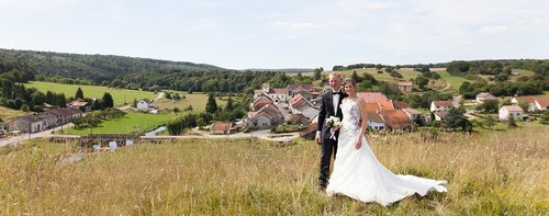 Photographe mariage - Denny Hohmann Photographies - photo 7