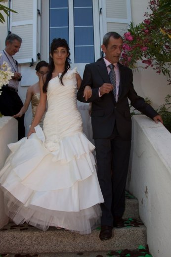 Photographe mariage - Jean-Marie Colonna Photographe - photo 10
