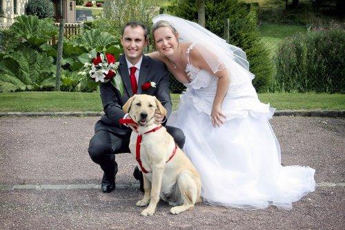 Photographe mariage - Aygul Valitova - photo 36
