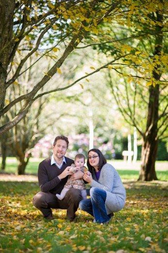Photographe mariage - Lukas Gisbert Photographie - photo 158
