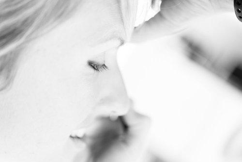 Photographe mariage - Lukas Gisbert Photographie - photo 32
