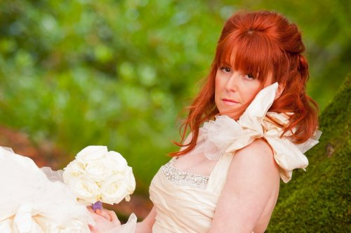Photographe mariage - Lukas Gisbert Photographie - photo 111
