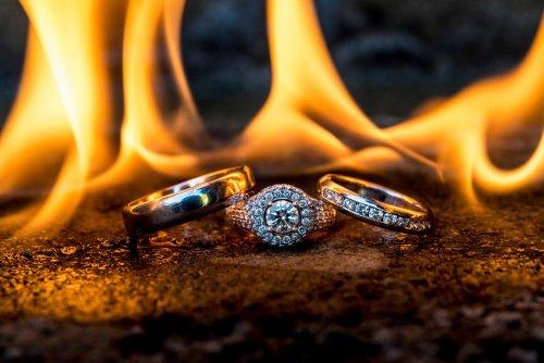 Photographe mariage - Lukas Gisbert Photographie - photo 27
