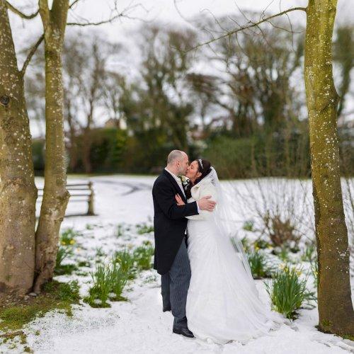 Photographe mariage - Lukas Gisbert Photographie - photo 16