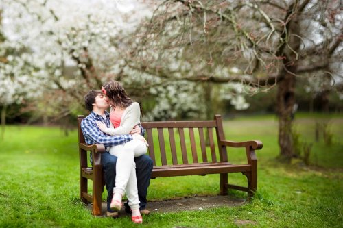 Photographe mariage - Lukas Gisbert Photographie - photo 137