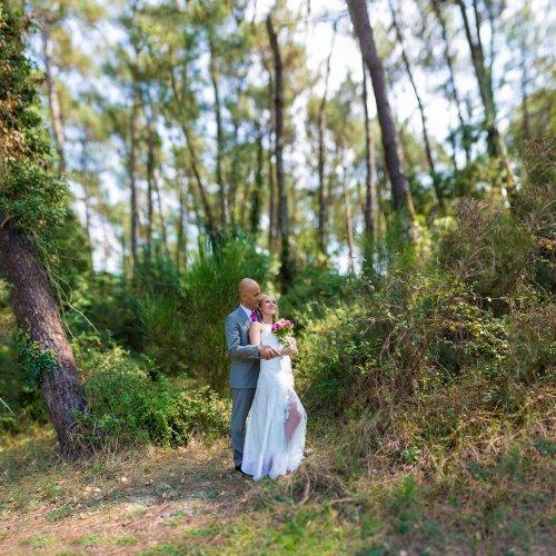 Photographe mariage - Lukas Gisbert Photographie - photo 35