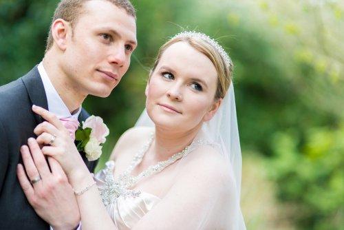 Photographe mariage - Lukas Gisbert Photographie - photo 94