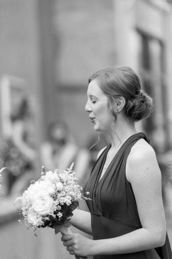 Photographe mariage - Lukas Gisbert Photographie - photo 54