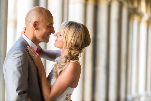 Photographe mariage - Lukas Gisbert Photographie - photo 39