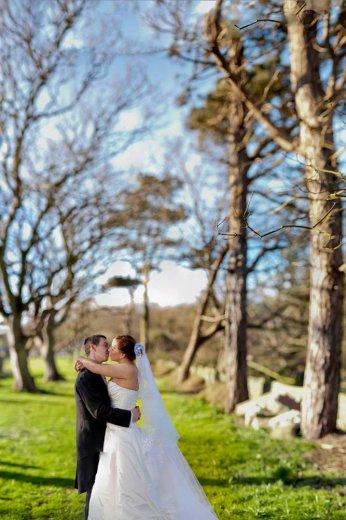 Photographe mariage - Lukas Gisbert Photographie - photo 9