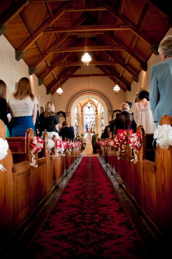 Photographe mariage - Lukas Gisbert Photographie - photo 88