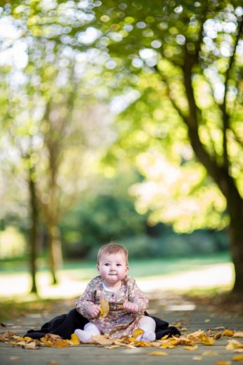 Photographe mariage - Lukas Gisbert Photographie - photo 159