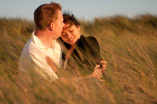 Photographe mariage - Lukas Gisbert Photographie - photo 136