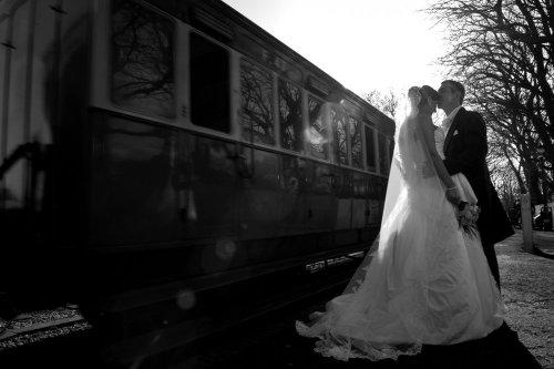 Photographe mariage - Lukas Gisbert Photographie - photo 84