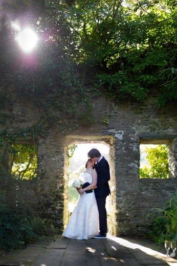 Photographe mariage - Lukas Gisbert Photographie - photo 66