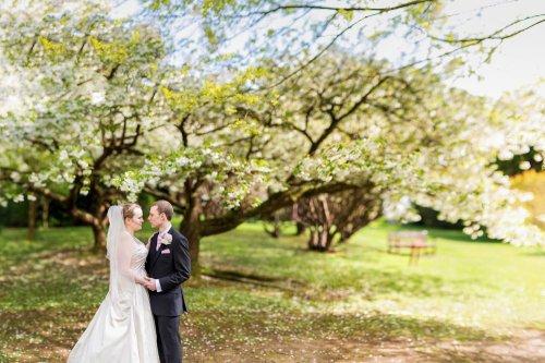 Photographe mariage - Lukas Gisbert Photographie - photo 93