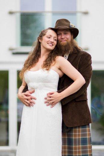 Photographe mariage - Lukas Gisbert Photographie - photo 47