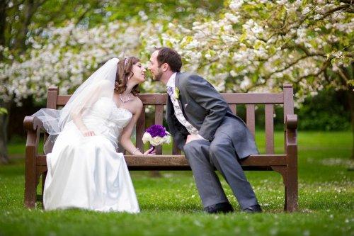 Photographe mariage - Lukas Gisbert Photographie - photo 20