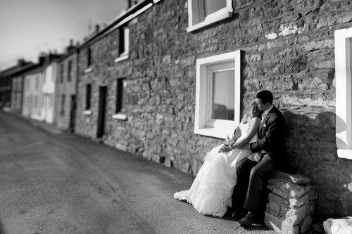 Photographe mariage - Lukas Gisbert Photographie - photo 13