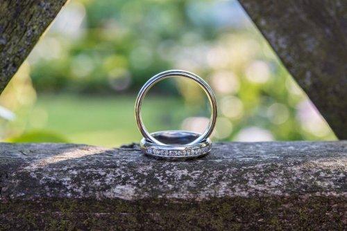 Photographe mariage - Lukas Gisbert Photographie - photo 28