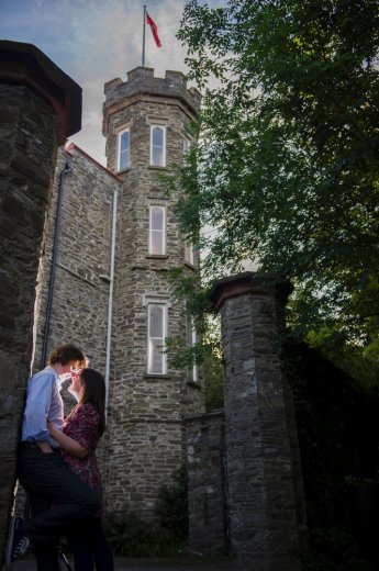 Photographe mariage - Lukas Gisbert Photographie - photo 135