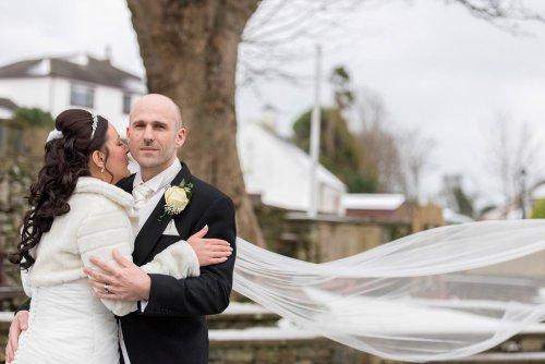 Photographe mariage - Lukas Gisbert Photographie - photo 15