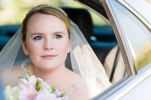 Photographe mariage - Lukas Gisbert Photographie - photo 98