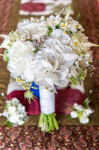 Photographe mariage - Lukas Gisbert Photographie - photo 51