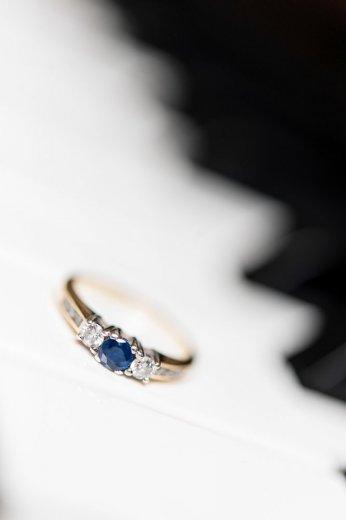 Photographe mariage - Lukas Gisbert Photographie - photo 53