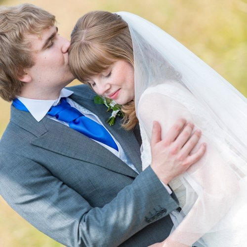 Photographe mariage - Lukas Gisbert Photographie - photo 56