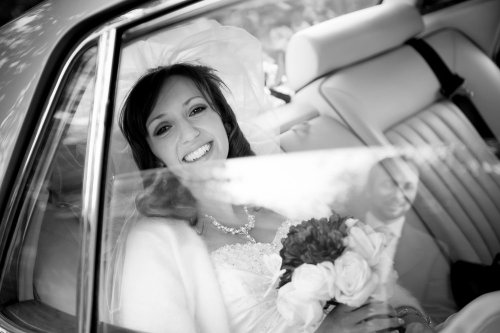Photographe mariage - Lukas Gisbert Photographie - photo 23