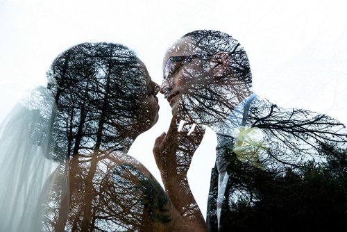 Photographe mariage - Lukas Gisbert Photographie - photo 75