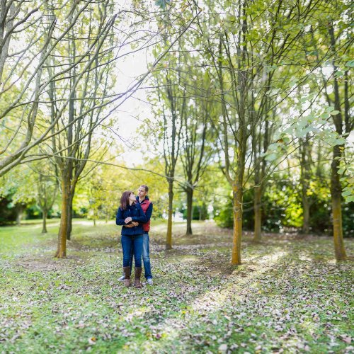 Photographe mariage - Lukas Gisbert Photographie - photo 156