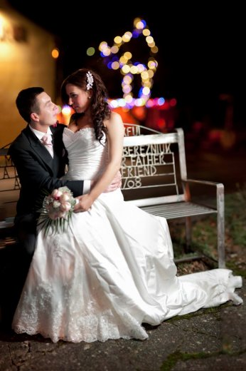 Photographe mariage - Lukas Gisbert Photographie - photo 14