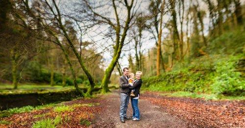 Photographe mariage - Lukas Gisbert Photographie - photo 163