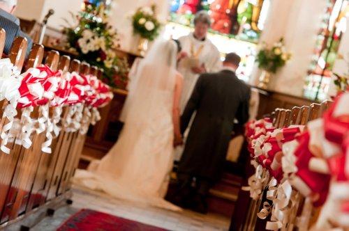 Photographe mariage - Lukas Gisbert Photographie - photo 89