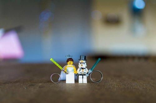 Photographe mariage - Lukas Gisbert Photographie - photo 100